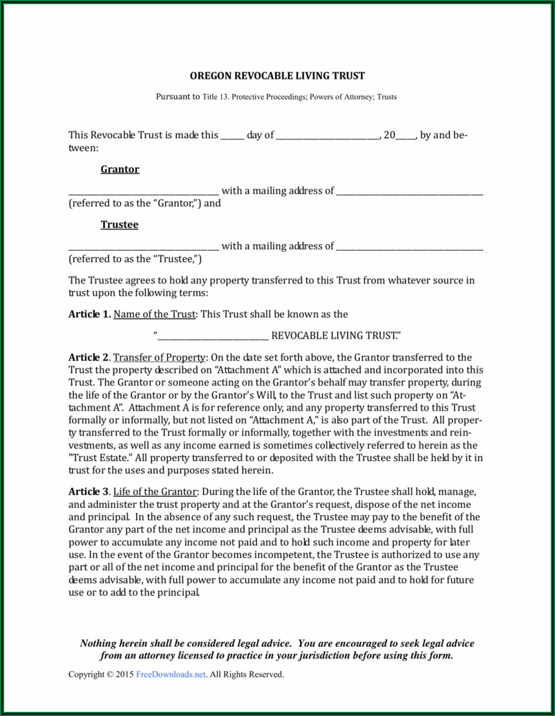 Workers Compensation Texas Forms