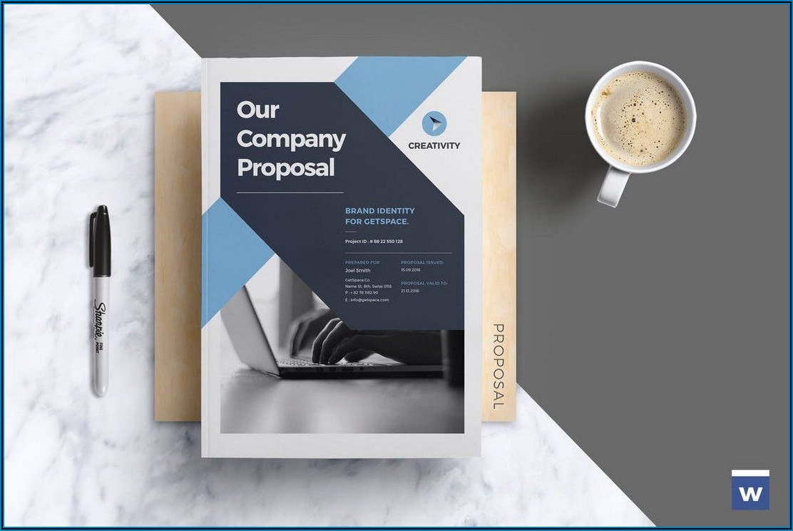 Best Brochure Design Templates