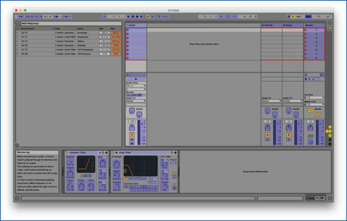 Best Midi Mapping Software