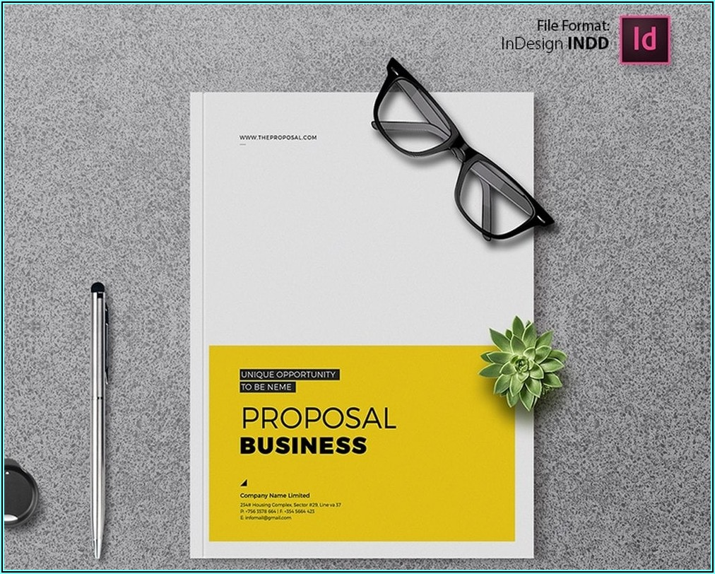Free Download Brochure Templates For Microsoft Word 2007
