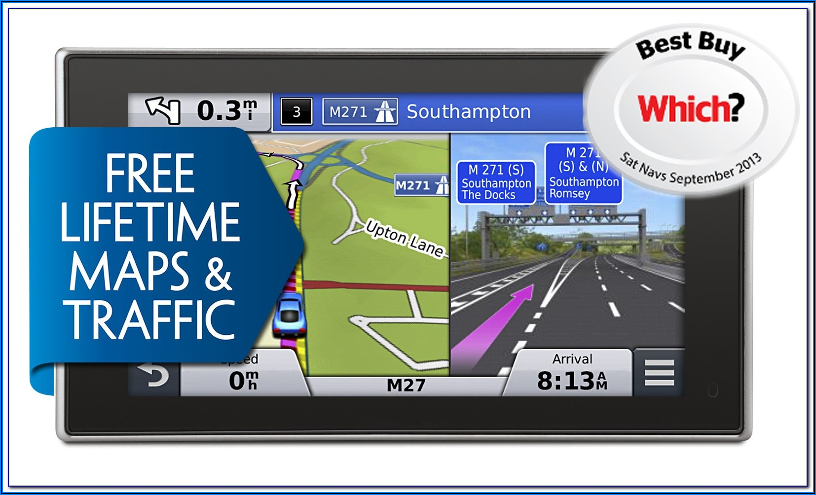 Garmin Free Lifetime Map Updates Australia
