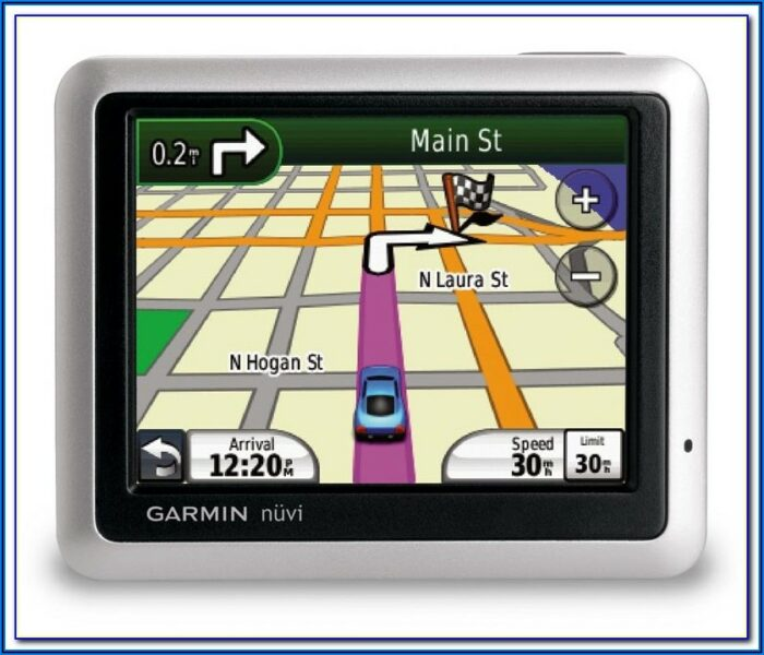 Garmin Gps India Maps Free Download