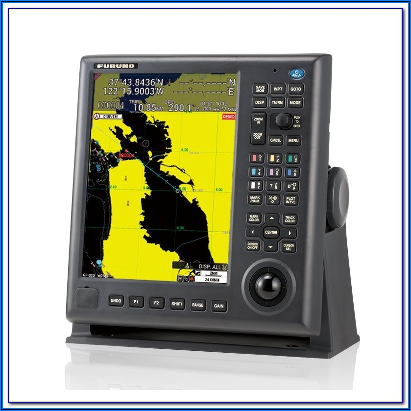Garmin Gps Map Plotter