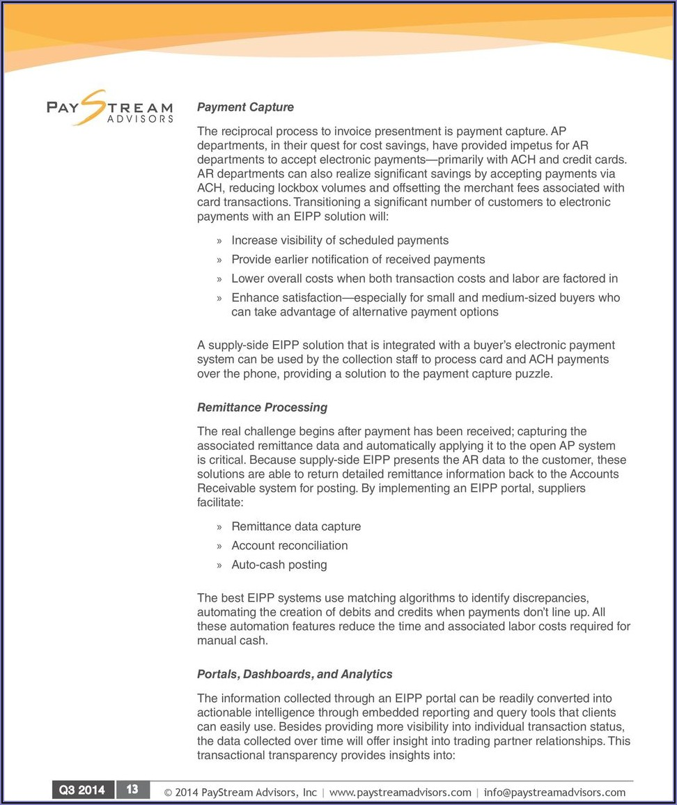 Hd Supply Invoice Gateway Billtrust