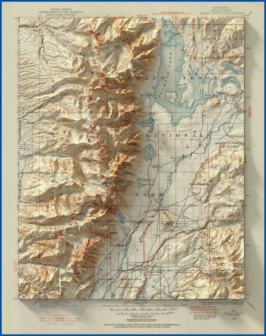 Historic Os Maps For Sale