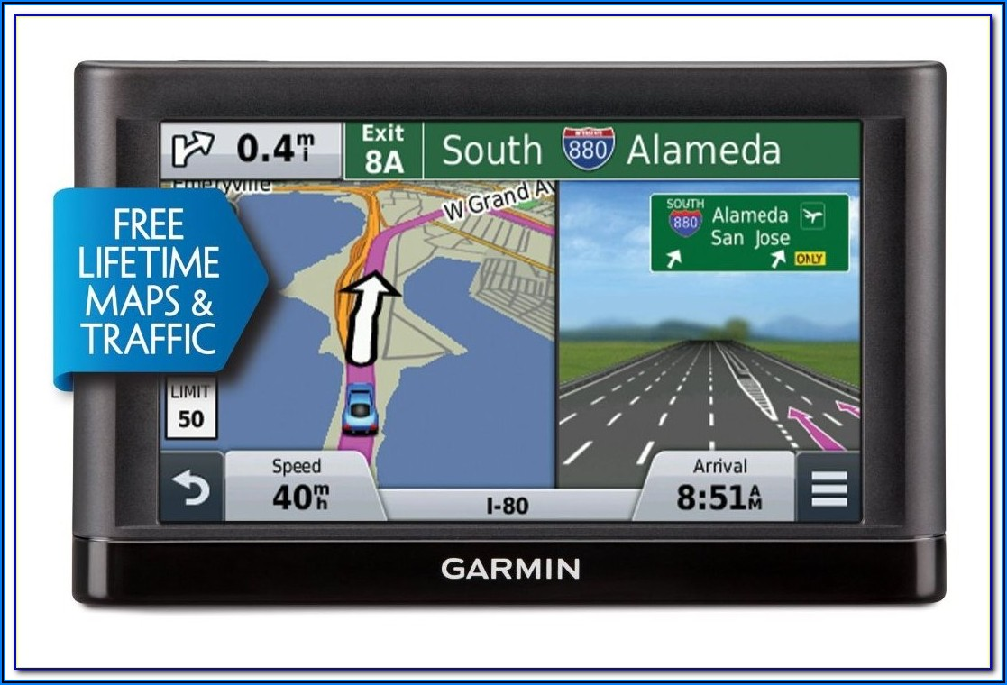 How To Download Garmin Gps Maps For Free