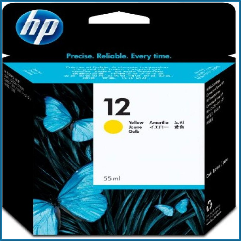 Hp Brochure Paper 180g Glossy