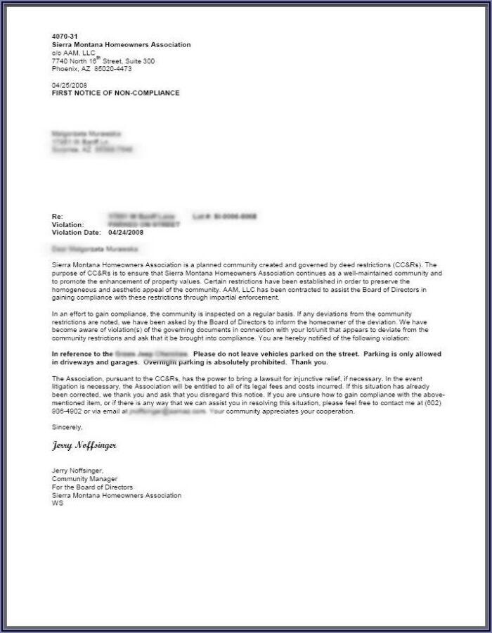 Sample Demand Letter For Unpaid Bills