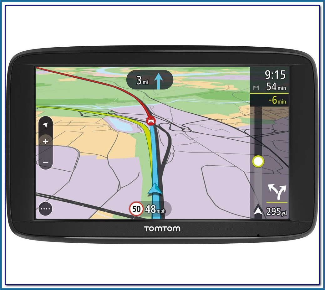 Tomtom Europe Maps Free Download