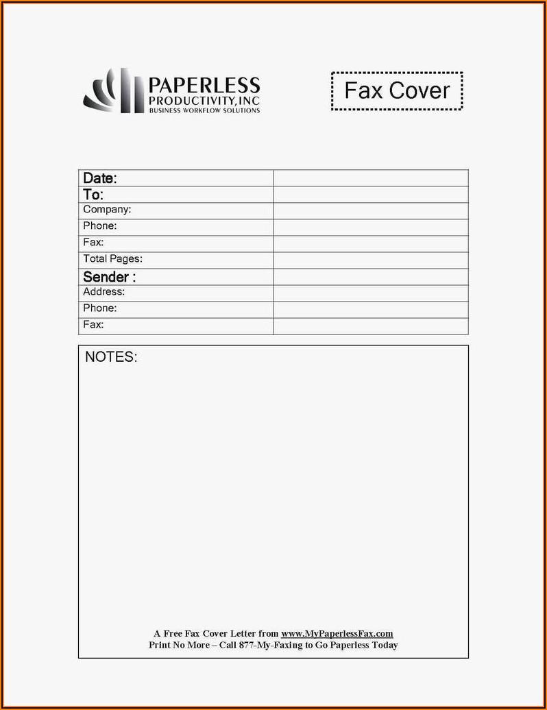1099 Forms 2017 Printable