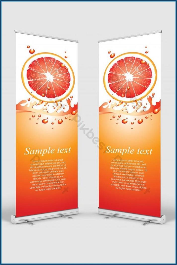 Flyer Brochure Templates Free Download
