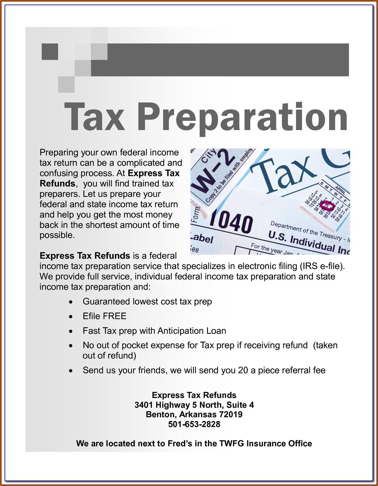 Form 990 Tax Preparation Software