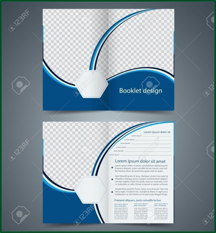Free Download Brochure Templates For Microsoft Word