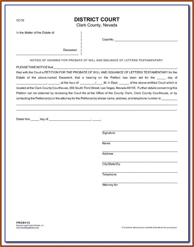 Idaho Eviction Forms
