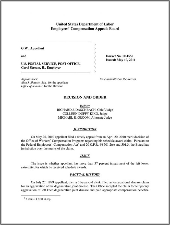 Landlord Agent Agreement Template