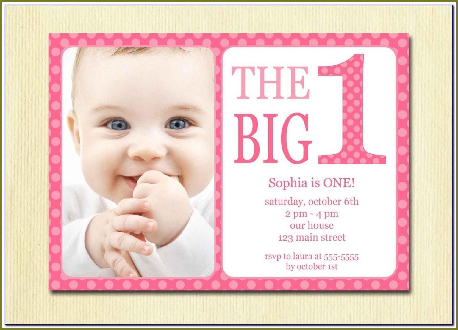 Minion Birthday Invitation Template Download