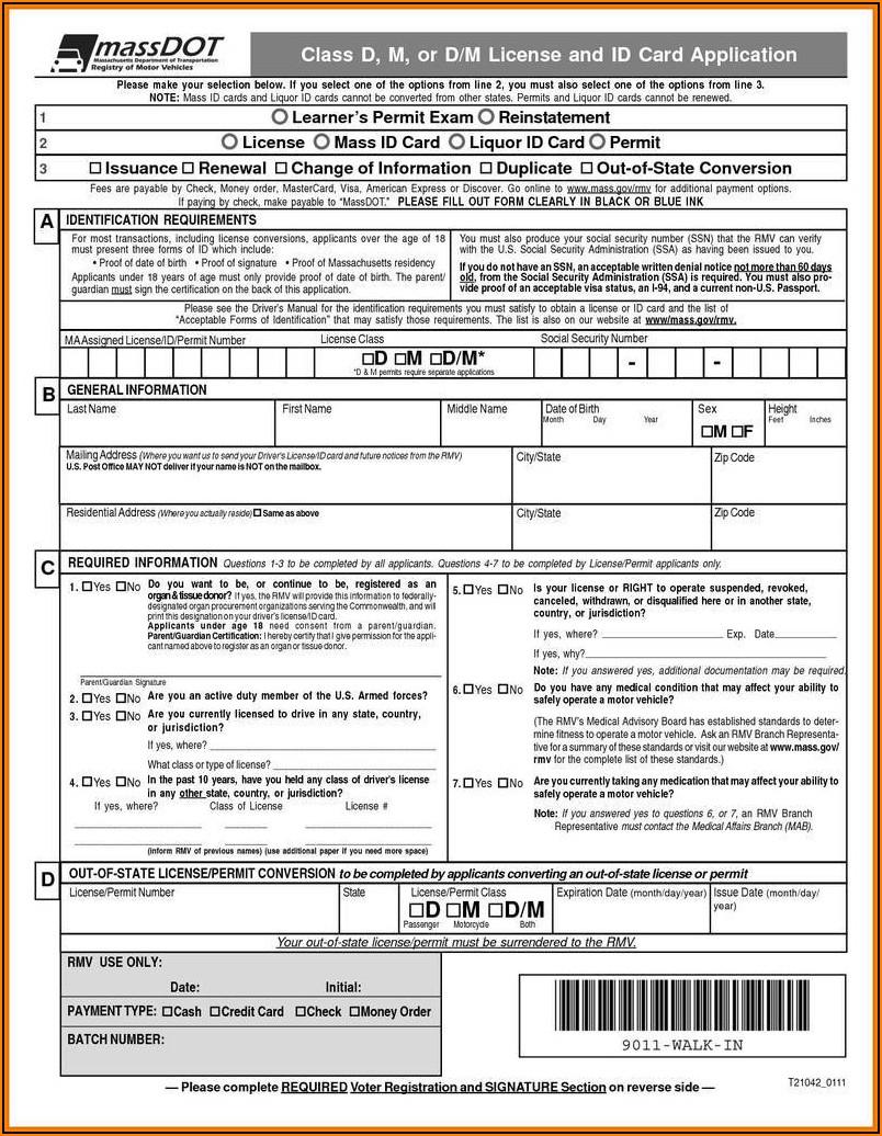 Postnuptial Agreement Sample Pdf