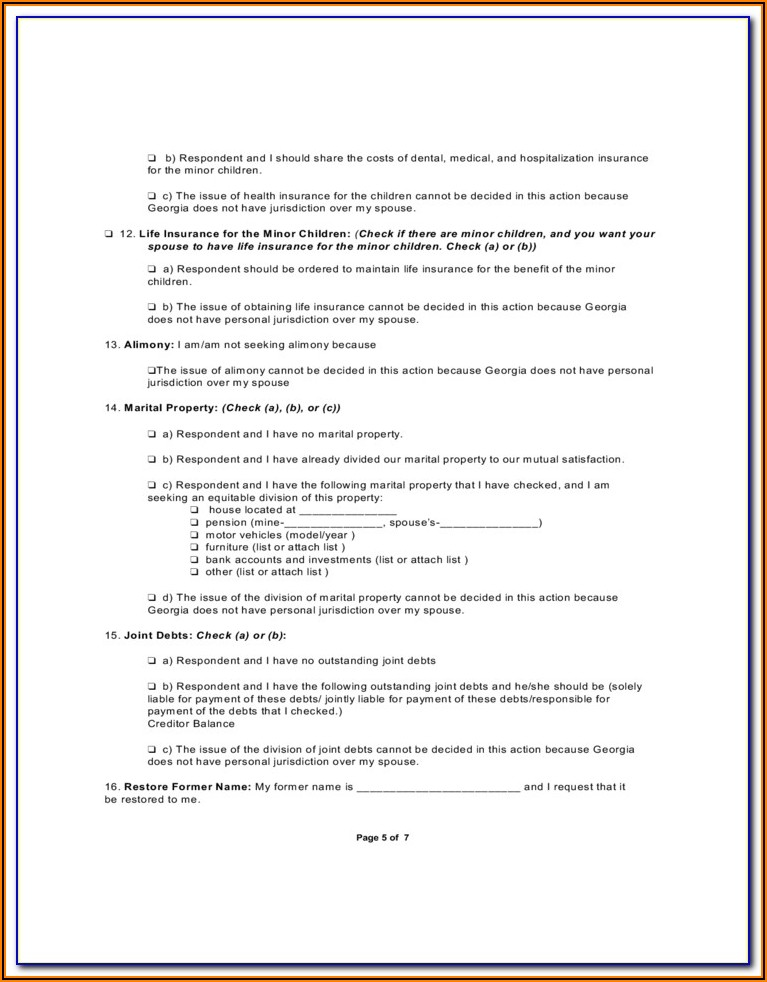 Submit Pdf Form To Sharepoint List