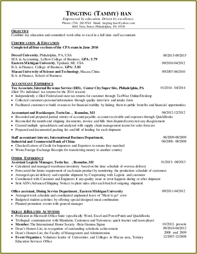 2013 Michigan State Tax Forms