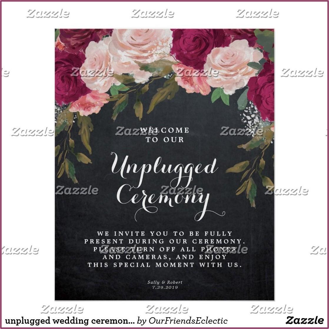 Burgundy Wedding Invitations Uk