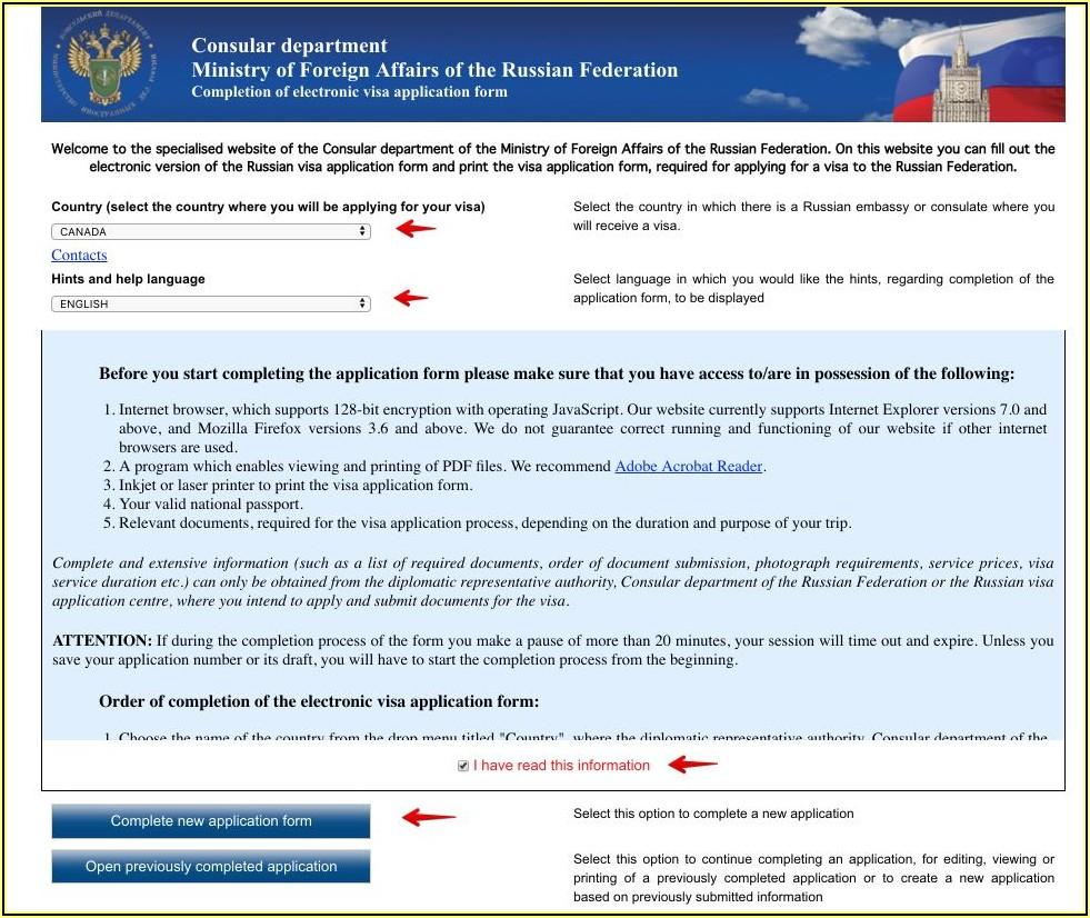 Download China Visa Application Form Singapore
