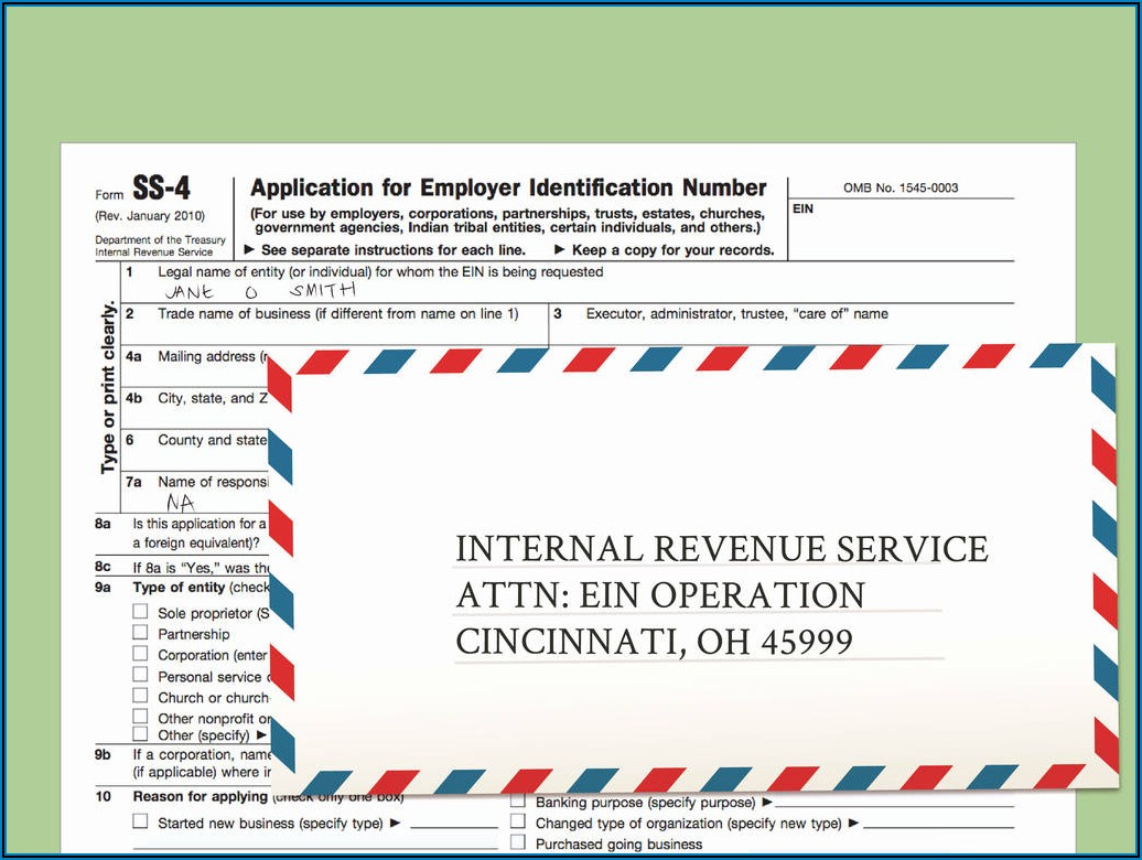 Employee Deduction Form Template