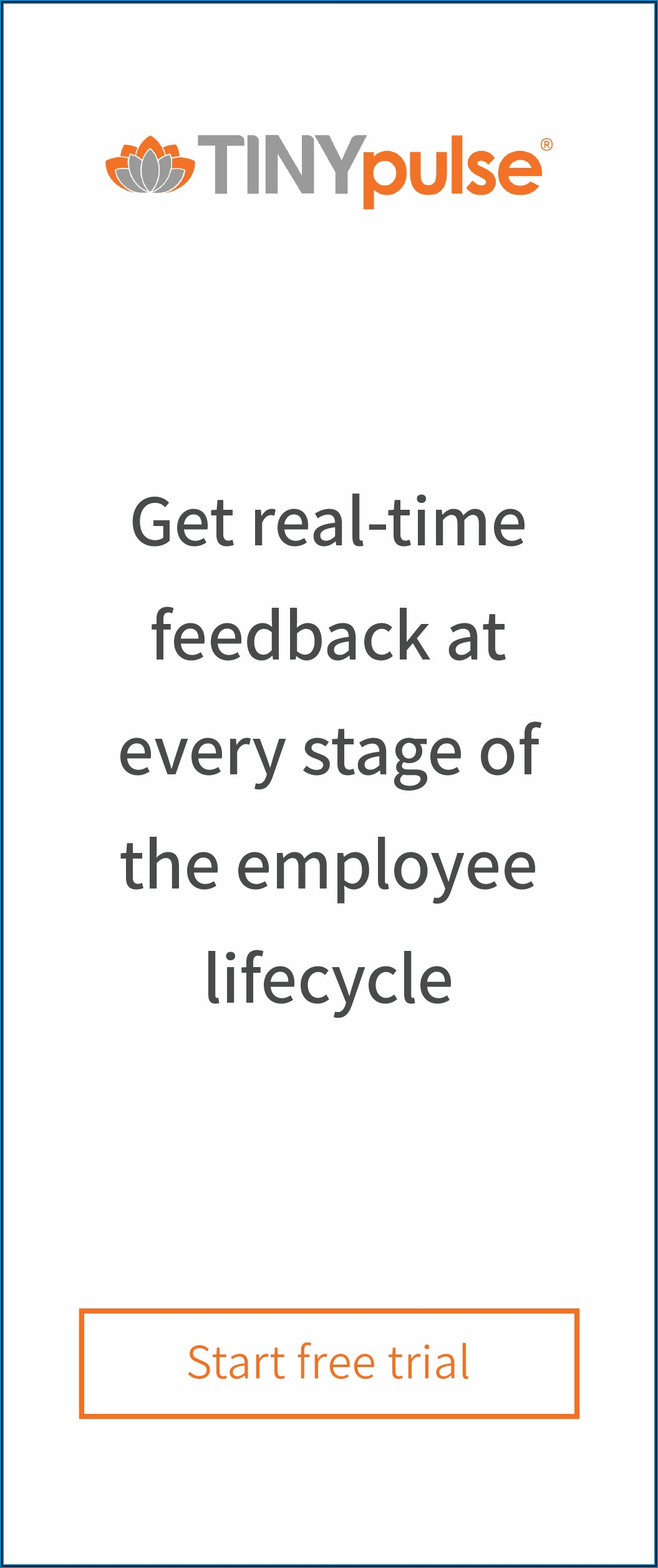 Employee Leaving Announcement Email Sample
