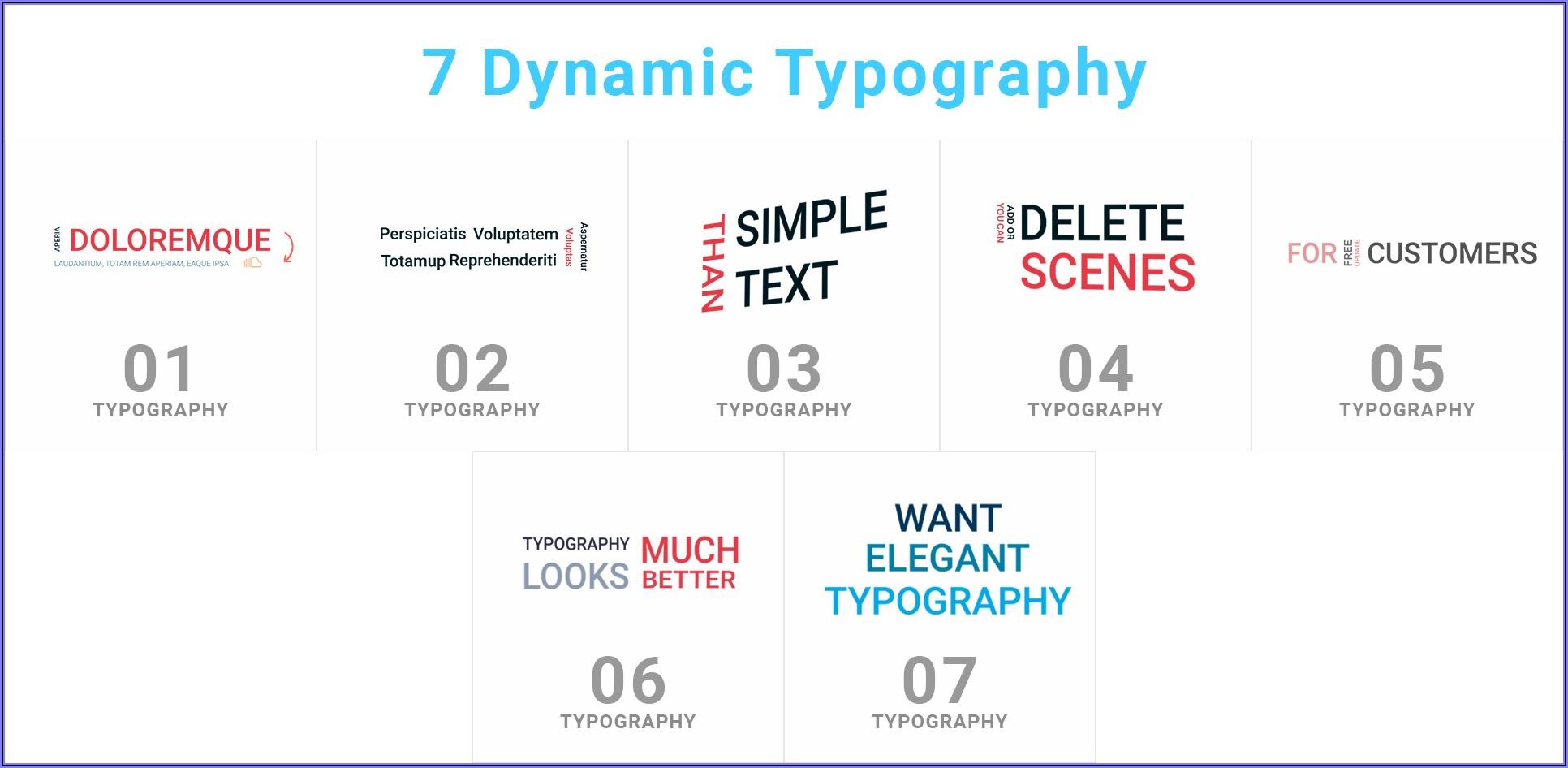 Explainer Video Script Template Pdf