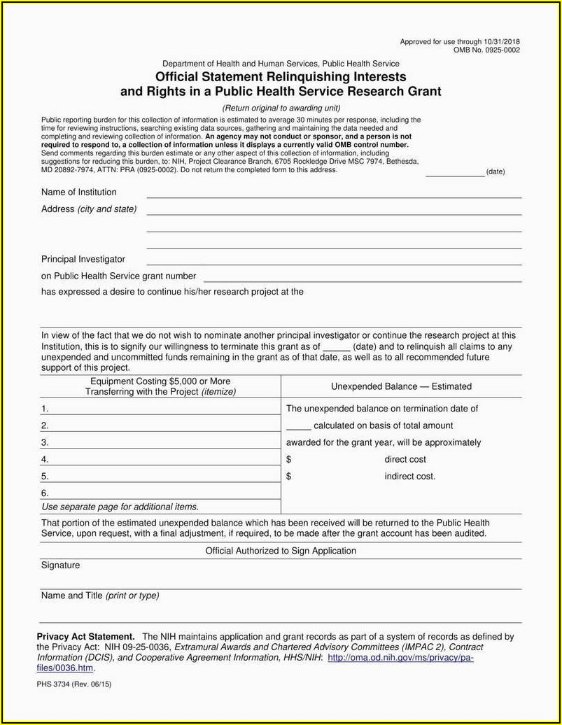 Finder's Fee Agreement Template Free Download