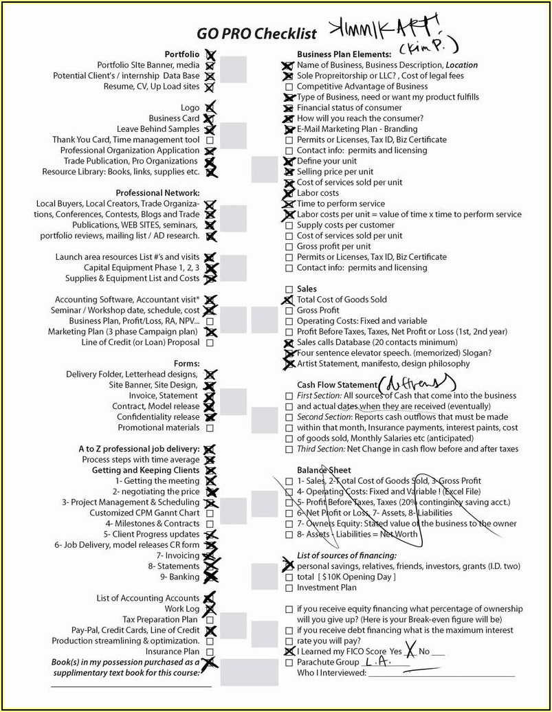 Free Vehicle Sales Receipt Template