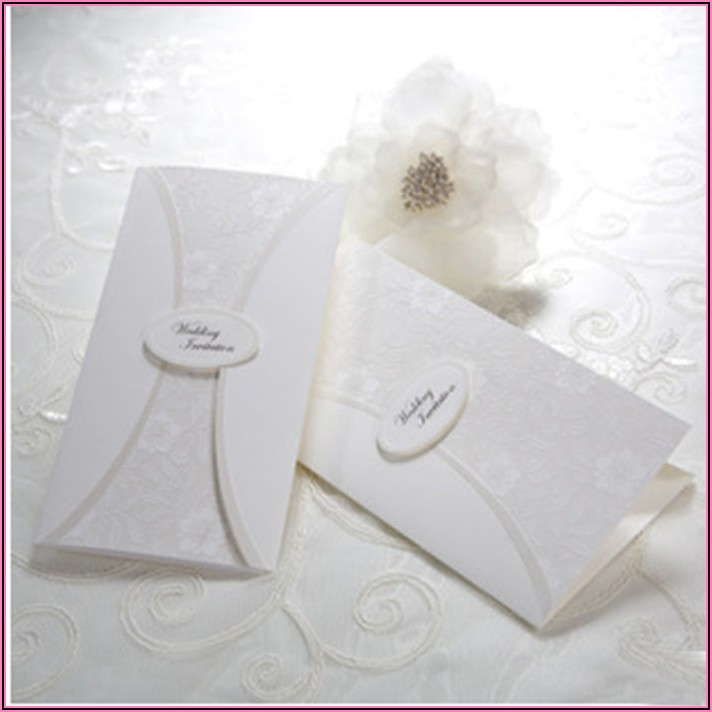 Free Wedding Invitation Templates Floral