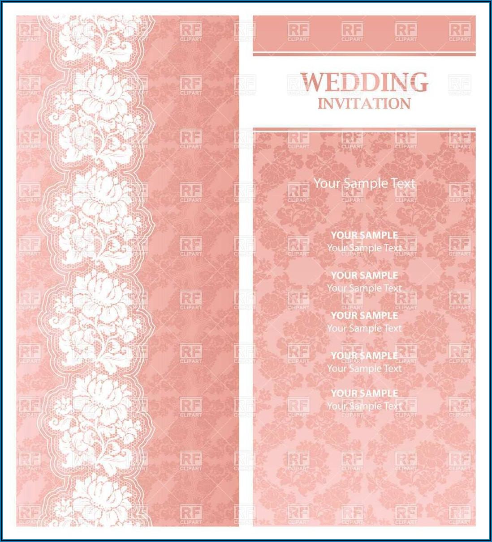Gruhapravesam Invitation Templates