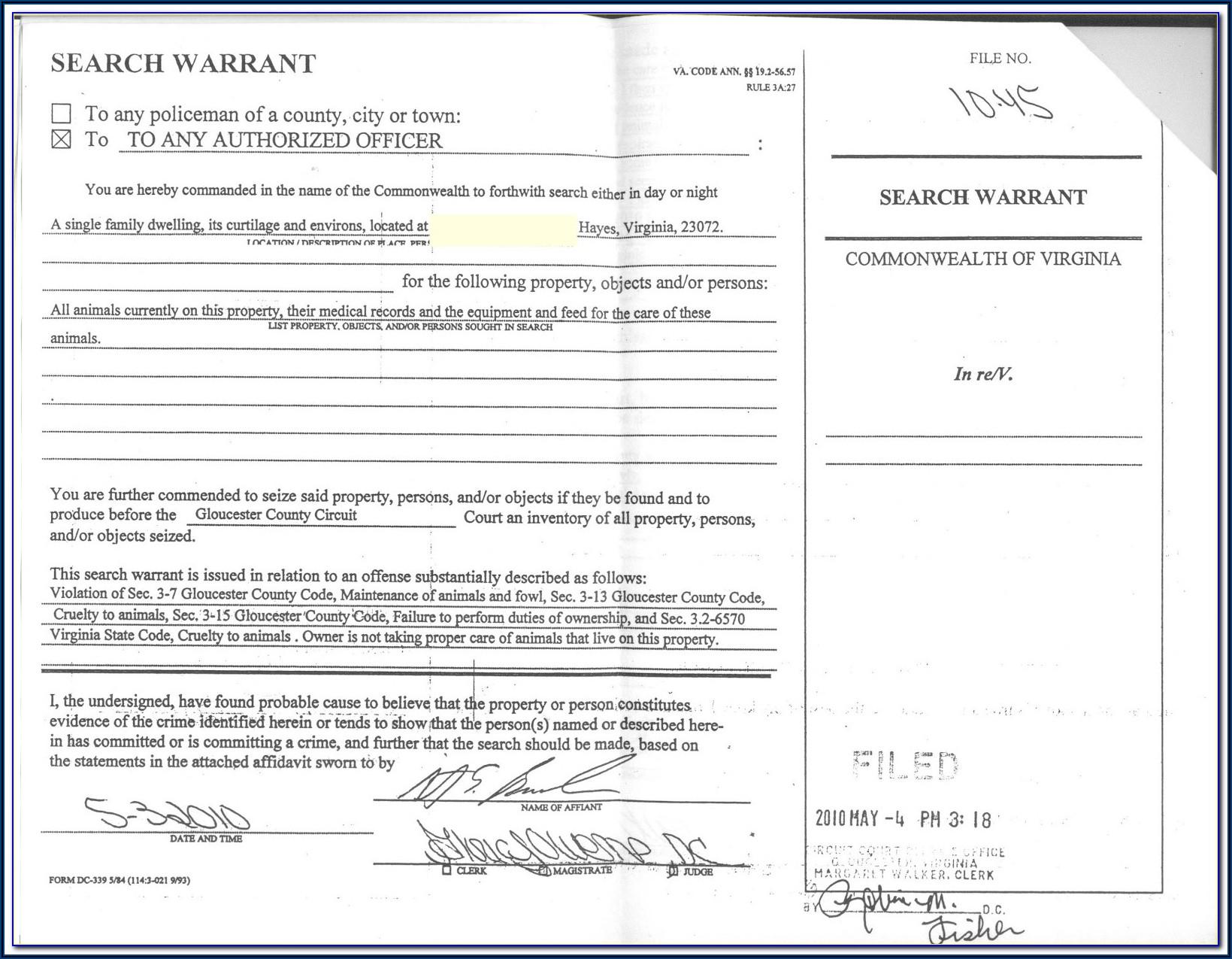 Montgomery County Alabama Divorce Forms