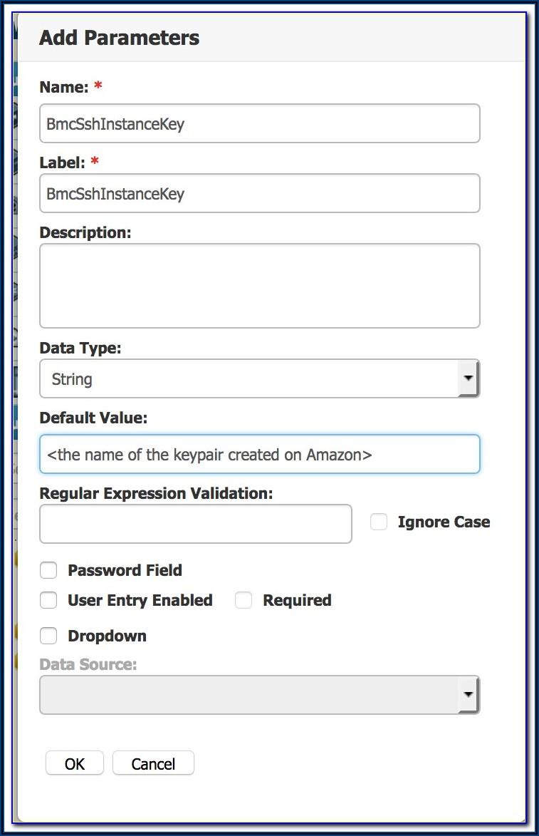 Nbi Online Register Form
