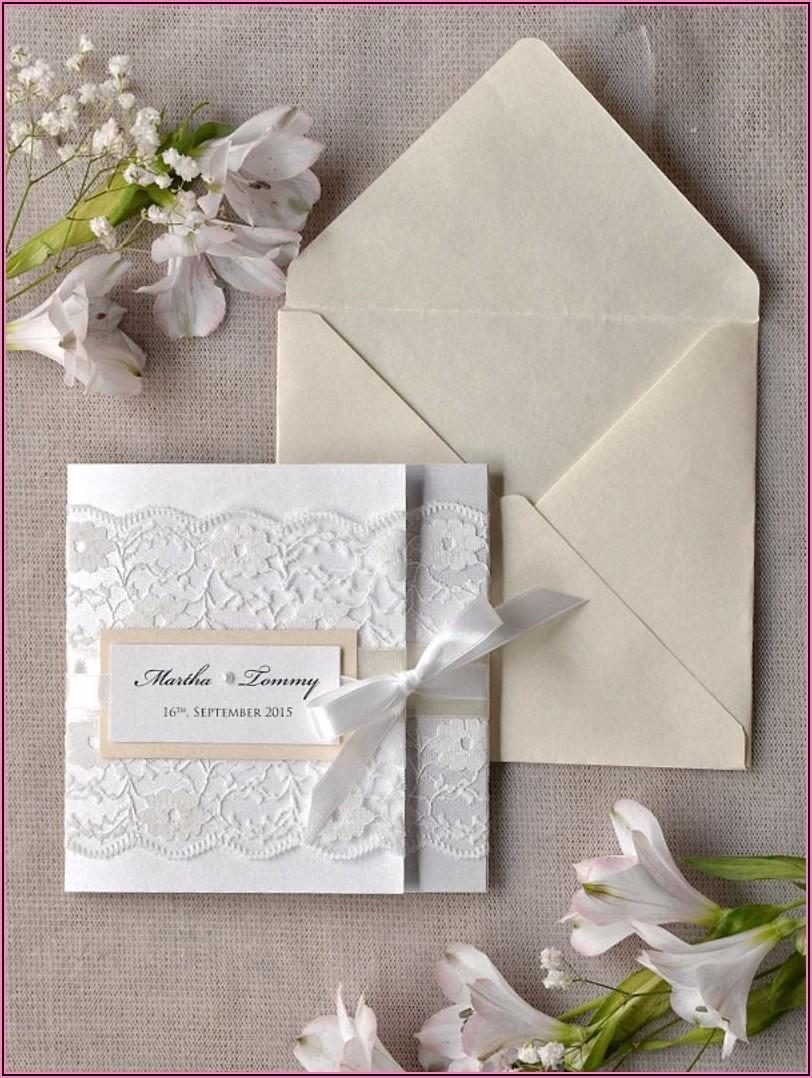Unique Vintage Wedding Invitations Uk
