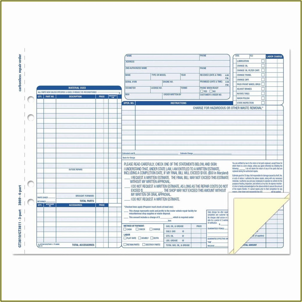 Where Can I Get Free 1099 Misc Forms