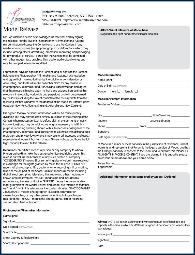 Where To Buy Hcfa 1500 Forms