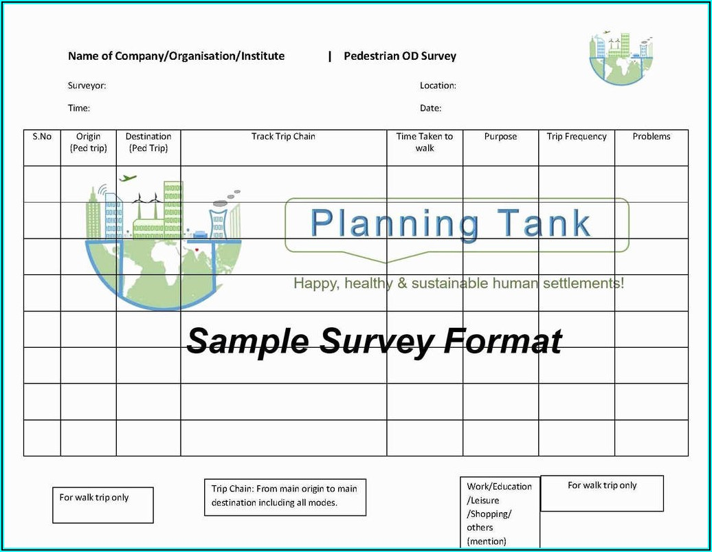 1099 Forms Download