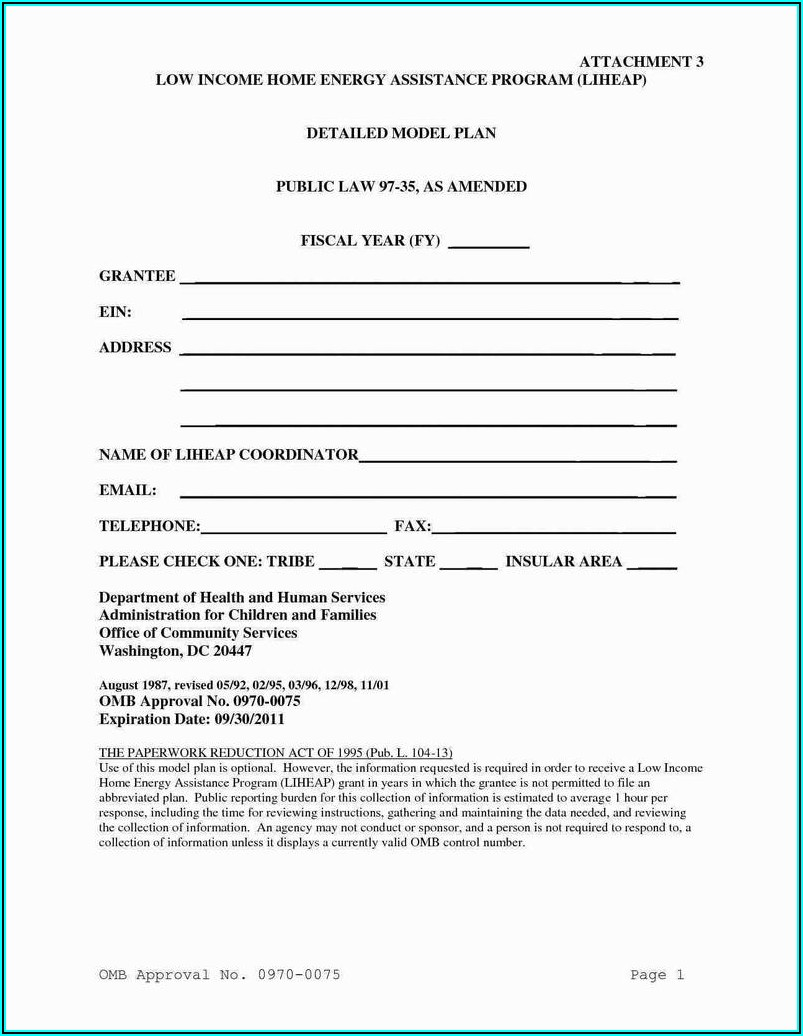 3 Day Pay Or Quit Notice Form California