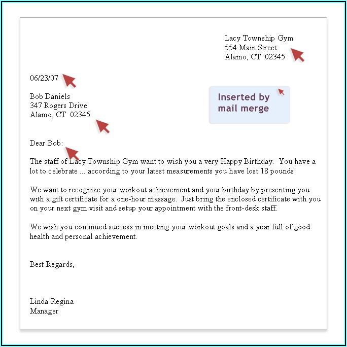 Birthday Invitation Message Sample