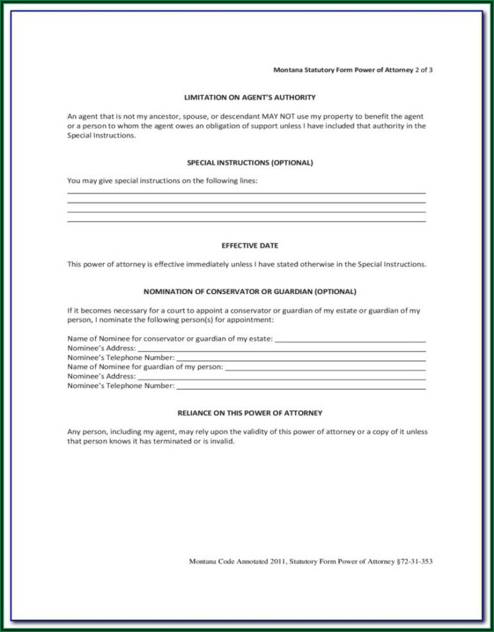 California Probate Form 13100