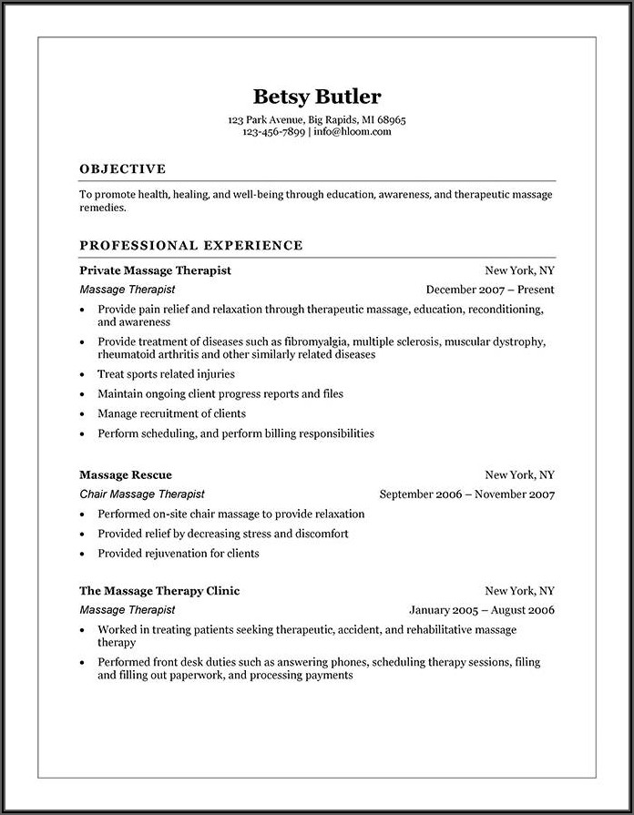 Counseling Soap Note Template Word