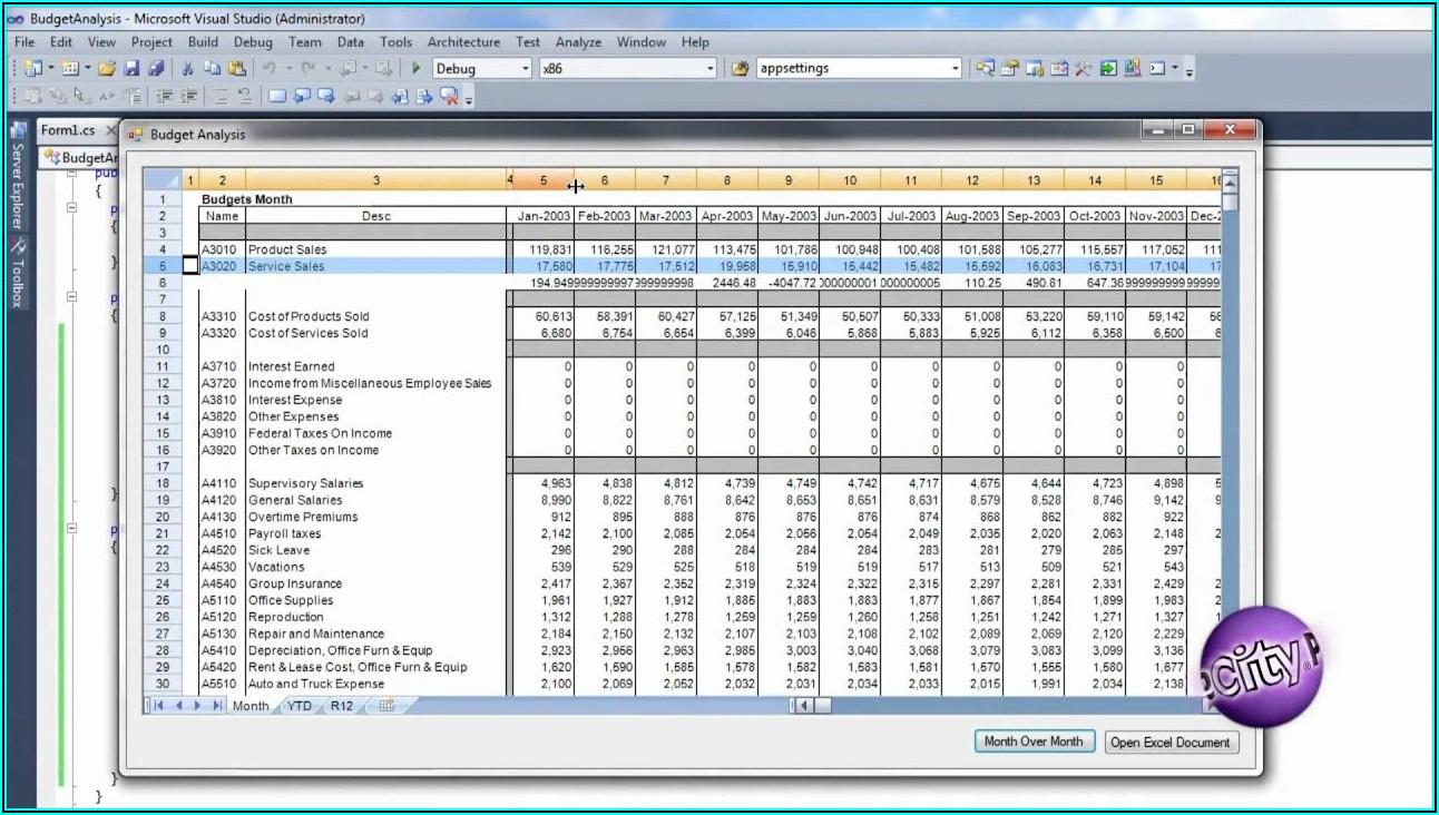 Farpoint Spread For Windows Forms 4 Keygen