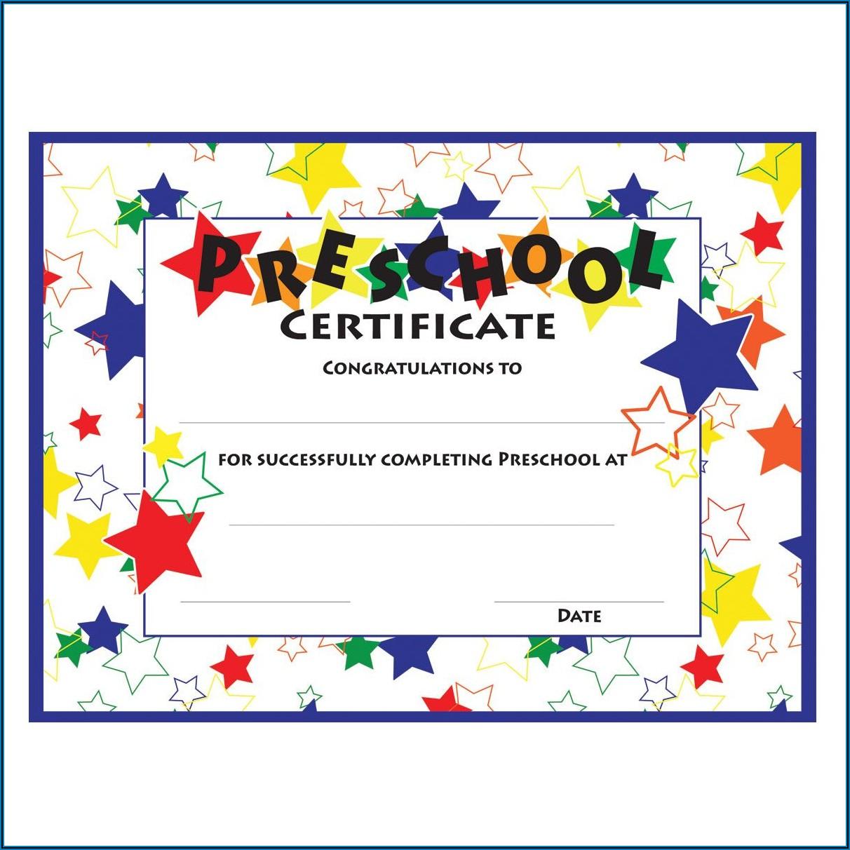 Free Graduation Certificate Templates 2020