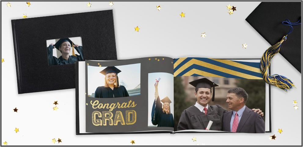 Graduation Announcement Cards Cvs