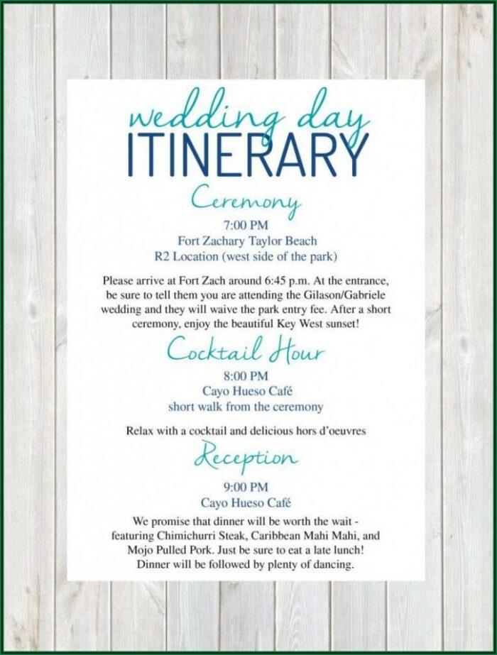 Indian Destination Wedding Invitation Wording