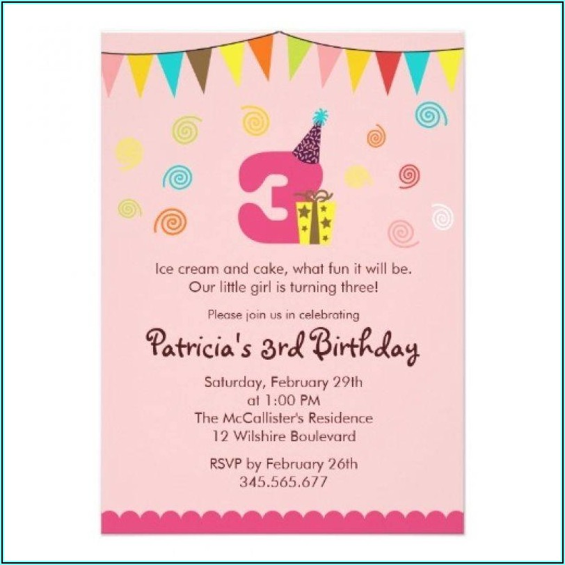 Joint Birthday Party Invitation Wording For Adults