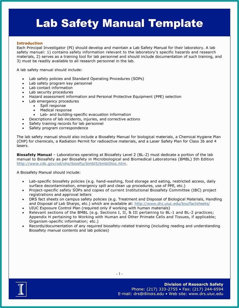 Non Conformance Report Form Iso 9001
