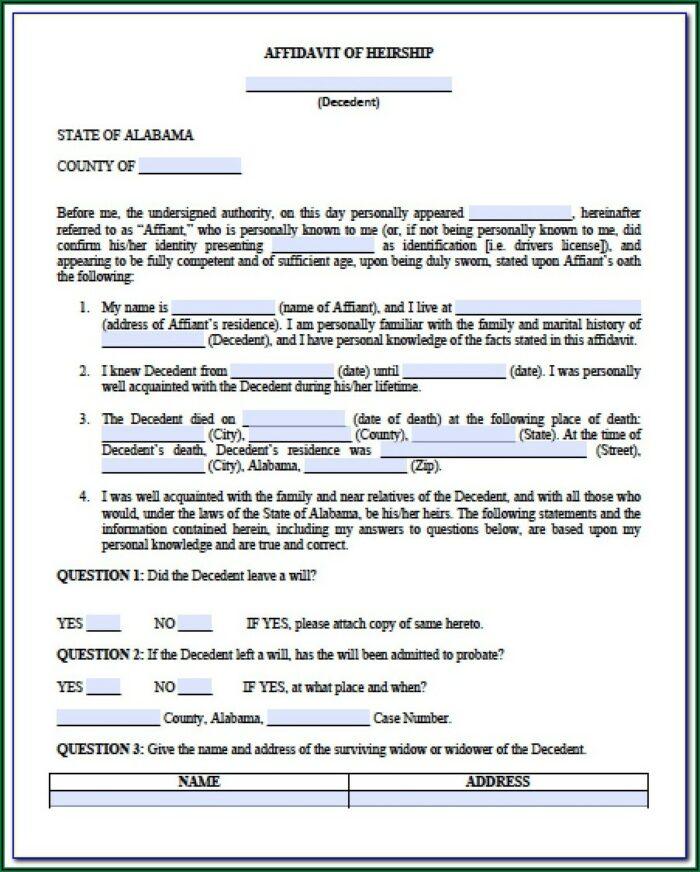Nys Legal Guardianship Forms
