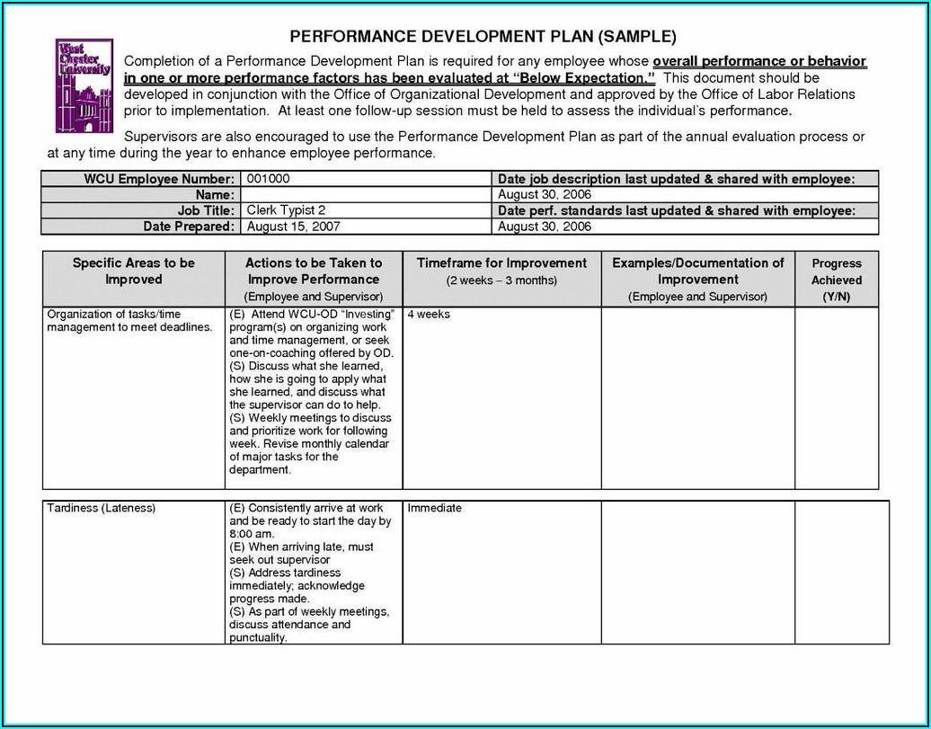 Office Depot Employee W2 Forms